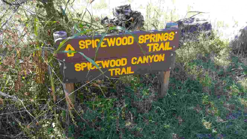 SpicewoodSign