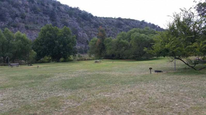 campground-sm