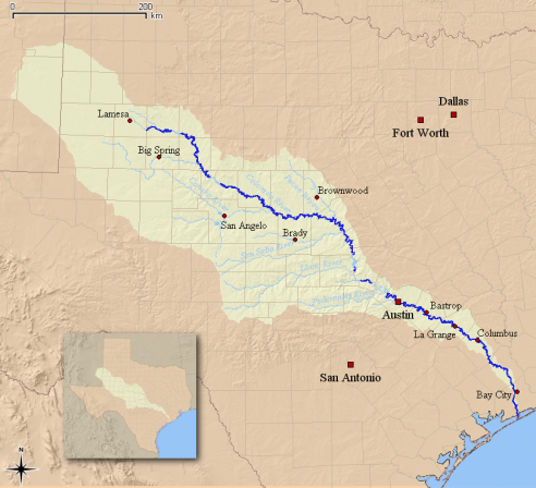 ColoradoTexas_Watershed[1]