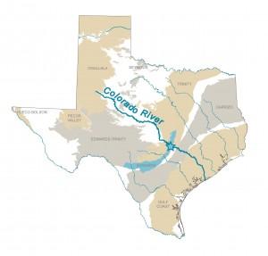 Texas_G2G_all_riversb-300x287[1]