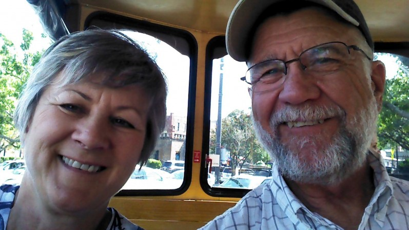 on.the.trolley.tour