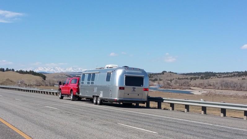 Montana-I40