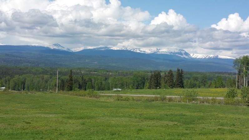 BC-landscape