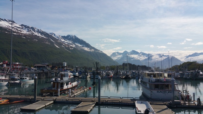 GlacierSpirt-Valdez