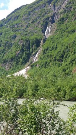 Stewart-Hyder-Waterfall