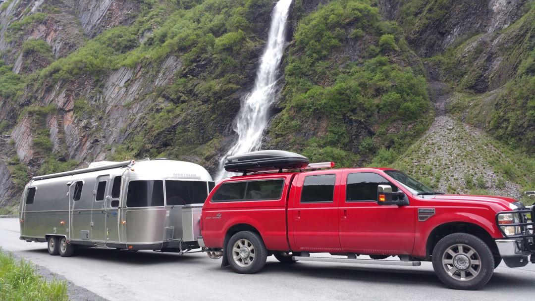 truck-trailer-bridalVeilFalls
