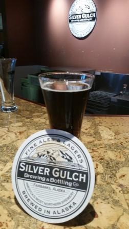 SilverGulchBrewery