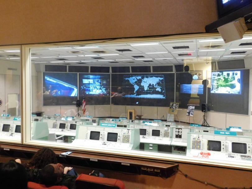 NASA.MissionControl