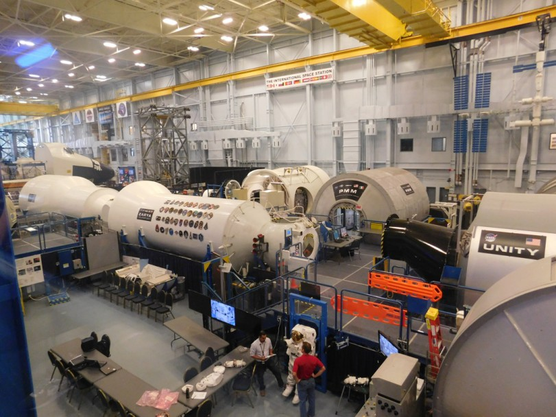 NASA.SpaceStation