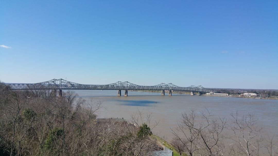 Natchez-MississippiBridge