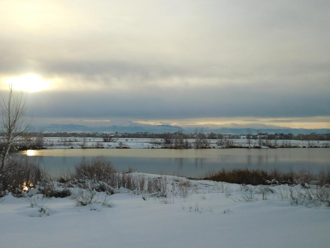StVrain-snow.scene