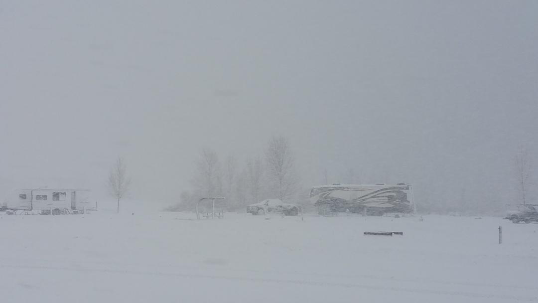 StVrain.Blizzard