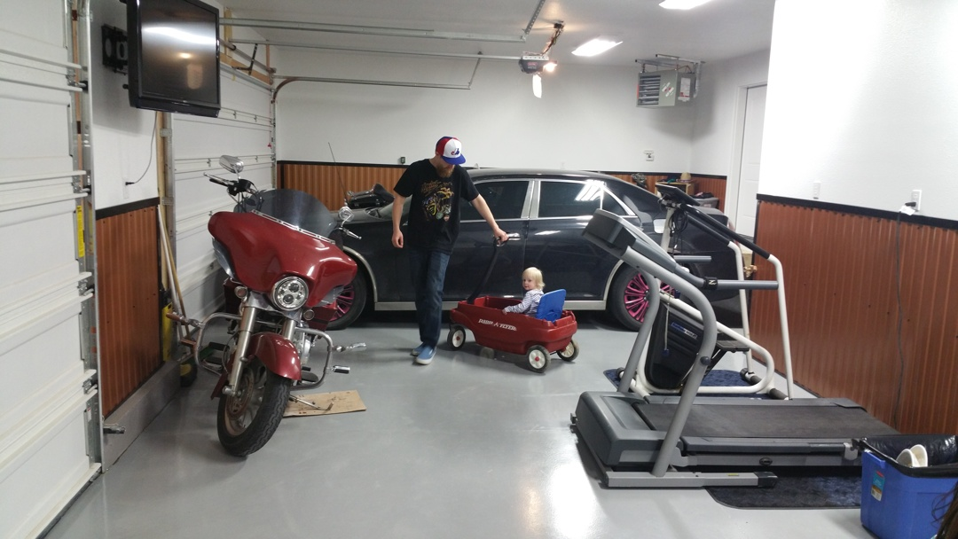Hagen.Blakelee.garage